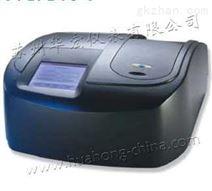 苏州供应哈希DR5000型紫外可见分光光度计/COD多参数测试仪/