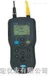 苏州代理哈希HQ40d 双路输入多参数数字化分析仪 电导率LDO仪溶氧仪PH计