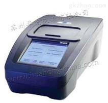 分光光度计  COD测试仪 COD  可见分光光度计 哈希 DR2800
