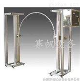 热卖摆管淋雨试验装置/北京摆管淋雨试验机