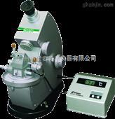 NAR-3T 高精度阿贝折光仪 西药原料药成品药专用