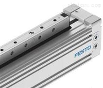 进口FESTO直线驱动器/费斯托操作方式