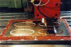 德國采購witte鋁制夾具