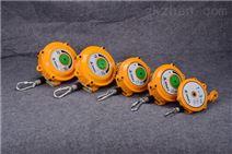 卷簧内部维修拆卸回力弹簧平衡器
