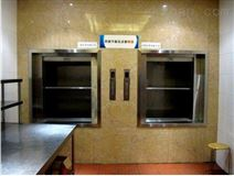 平谷别墅电梯观光电梯