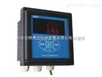 PHG9803/PHG9804在线酸度计