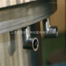 Incoloy617耐蝕合金