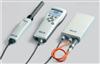 GM70二氧化碳测量仪