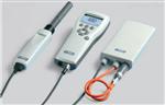 武汉GM70二氧化碳测量仪