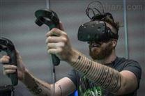 北京虚拟漫游 三维仿真 VR虚拟现实全景漫游