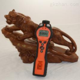 PhoCheck Tiger便携式VOC气体检测仪