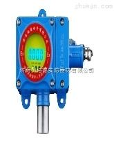 柴油气体报警器,柴油气体浓度探测器
