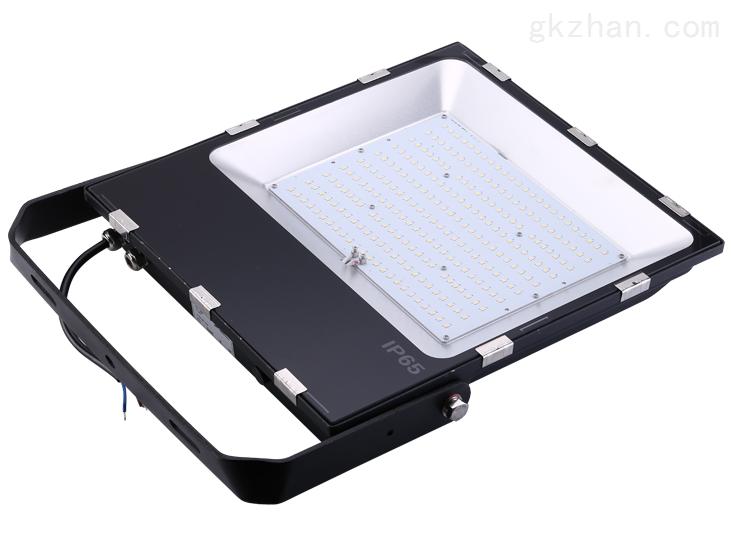 BVP160冶金厂三防灯 100W免维护LED投光灯