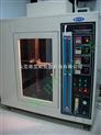 GBT2408水平垂直燃烧试验机