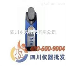 掌上型水质检测仪Mini 625