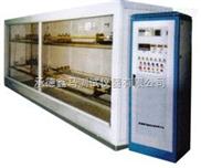 塑料管道冷热循环试验机
