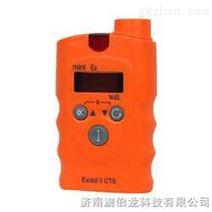 手持式甲醇气体检测仪