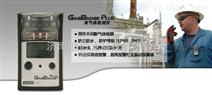 GB60氧气浓度检测仪,氧气泄露检测仪,氧气报警仪【美国英思科总代理】