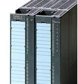 经销德国西门子温度控制模块6ES7355-2SH00-0AE0