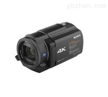 1301防爆数码摄像机(索尼定制2000万像素)