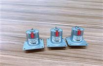 DME34B6HPB DMN37K6HPNIDEC SERVO 日本进口DME33B6HPB  6DG1800