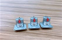 NIDEC SERVO 日本进口DME33B6HPB  6DG1800