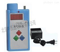 便携式氧气测定仪
