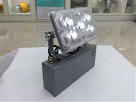 厂房三防应急灯5w LED泛光灯厂家现货
