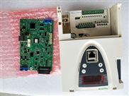 施耐德变频器控制卡VX4A61100 VX4A61100Y