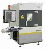 尼康X射線檢測站XTV160