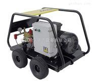 马哈M50/15高压清洗机优价现货