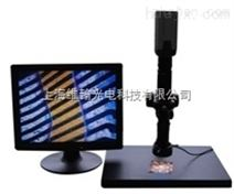 单筒视频检测显微镜