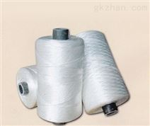 玻璃纖維繩