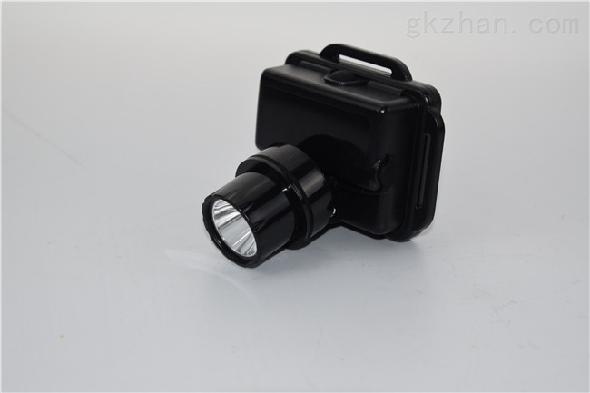 IW5133微型防爆头灯节能LED厂家