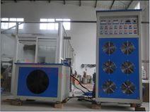 SFDL-5000W开关柜温升大电流测试系统