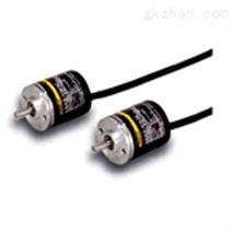 进口正品OMRON编码器(增量型E6B2-CWZ3E)
