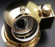 航海精密仪器Cassens&Plath六分仪