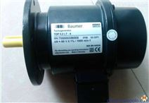 工业控制hubner TDP0,2 LT-4+FSL编码器