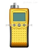 手持式氧气泄漏检测仪