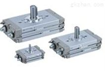 日本SMC标准气缸结构材质