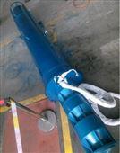 水暖专用热水泵_高科技高品质热水潜水泵