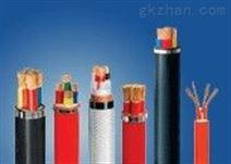 BPVVPP2变频电缆