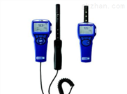 美国TSI 7545室内空气质量检测仪