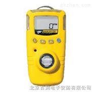 BW硫化氢泄漏检测仪
