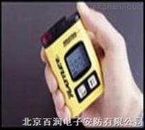 硫化氢气体检测仪,手持式硫化氢气体检测仪,硫化氢气体检测仪,