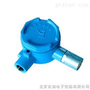 RBK-6000气体报警器,有毒气体报警器,氧气报警器