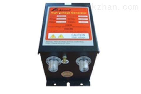 長期供應:線路板生產線靜電消除、精密儀器、光學產品靜電消除、航空工業靜電消除、消除光學儀器靜電除塵