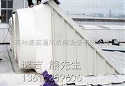平湖大功率工业抽风扇,东阳防爆工业排风扇