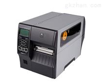 斑马Zebra ZT410热转印打印机