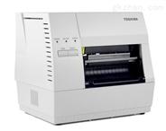 日本东芝TEC B-462-TS工商级條碼打印機